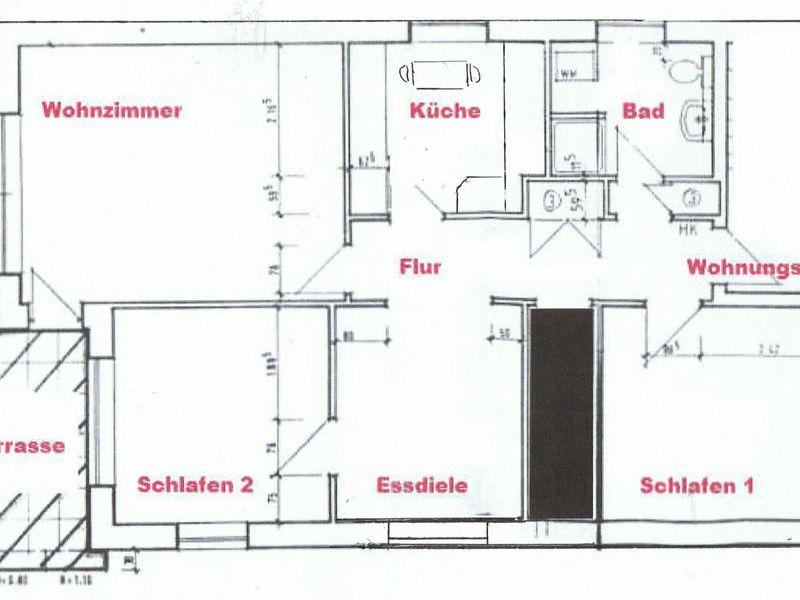 19305894-Ferienwohnung-3-Bad Zwischenahn-800x600-8