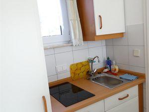 19305895-Ferienwohnung-1-Bad Zwischenahn-300x225-5