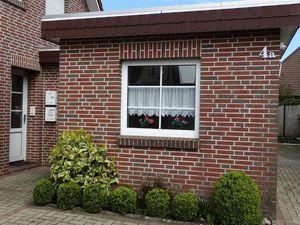 19305895-Ferienwohnung-1-Bad Zwischenahn-300x225-9