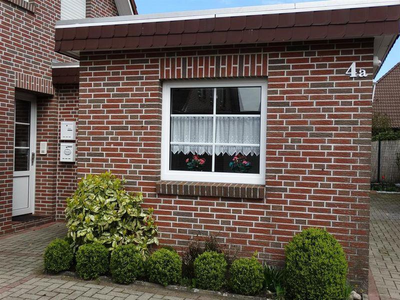 19305895-Ferienwohnung-1-Bad Zwischenahn-800x600-9
