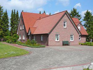 Ferienwohnung für 4 Personen (60 m²) ab 57 € in Bad Zwischenahn