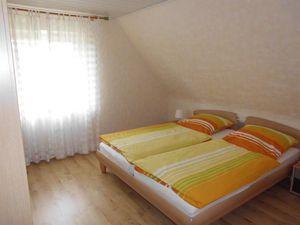 21653397-Ferienwohnung-4-Bad Zwischenahn-300x225-7