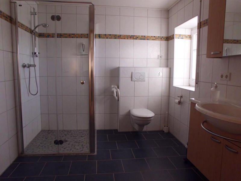 19306013-Ferienwohnung-2-Bad Zwischenahn-800x600-12
