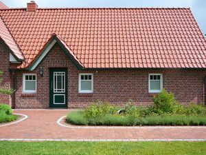 19306013-Ferienwohnung-2-Bad Zwischenahn-300x225-13