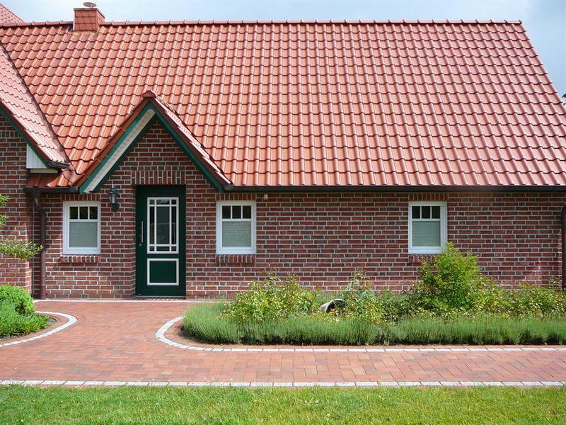 19306013-Ferienwohnung-2-Bad Zwischenahn-800x600-13