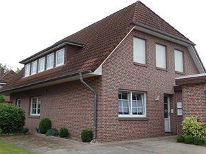 Ferienwohnung für 3 Personen (87 m²) ab 65 € in Bad Zwischenahn
