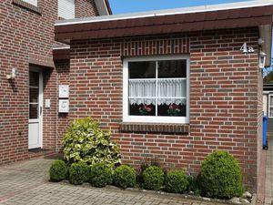 19305894-Ferienwohnung-3-Bad Zwischenahn-300x225-2