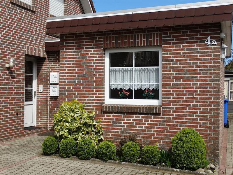 19305894-Ferienwohnung-3-Bad Zwischenahn-800x600-2
