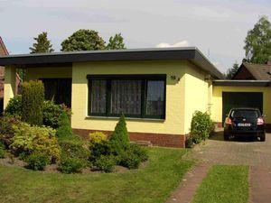 Ferienwohnung für 4 Personen (70 m²) ab 60 € in Bad Zwischenahn