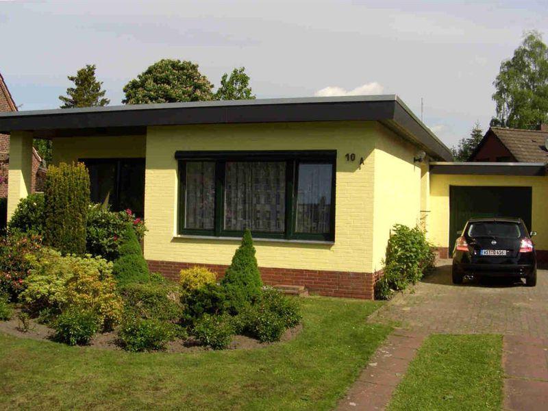 19306174-Ferienwohnung-4-Bad Zwischenahn-800x600-0
