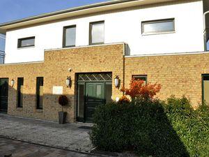 Ferienwohnung für 3 Personen (44 m²) ab 100 € in Bad Zwischenahn