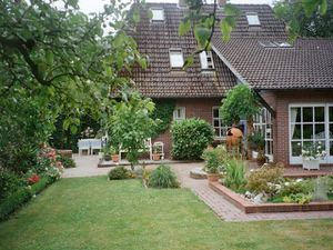 Ferienwohnung für 2 Personen (32 m²) ab 35 € in Bad Zwischenahn