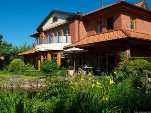 Ferienwohnung für 2 Personen (60 m²) ab 85 € in Bad Zwischenahn