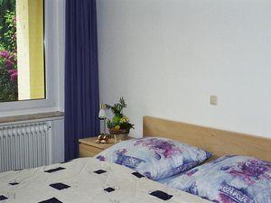 19306174-Ferienwohnung-4-Bad Zwischenahn-300x225-10