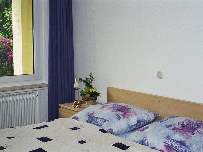 19306174-Ferienwohnung-4-Bad Zwischenahn-800x600-10
