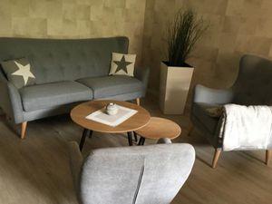 Ferienwohnung für 4 Personen (89 m²) ab 68 € in Bad Zwischenahn