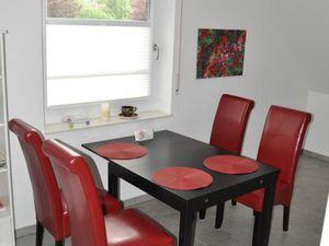 Ferienwohnung für 2 Personen (61 m²) ab 57 € in Bad Zwischenahn