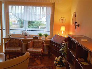 Ferienwohnung für 3 Personen (55 m²) ab 50 € in Bad Zwischenahn