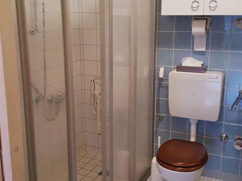 19290255-Ferienwohnung-3-Bad Zwischenahn-800x600-5