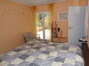 19310273-Ferienwohnung-4-Bad Zwischenahn-300x225-8
