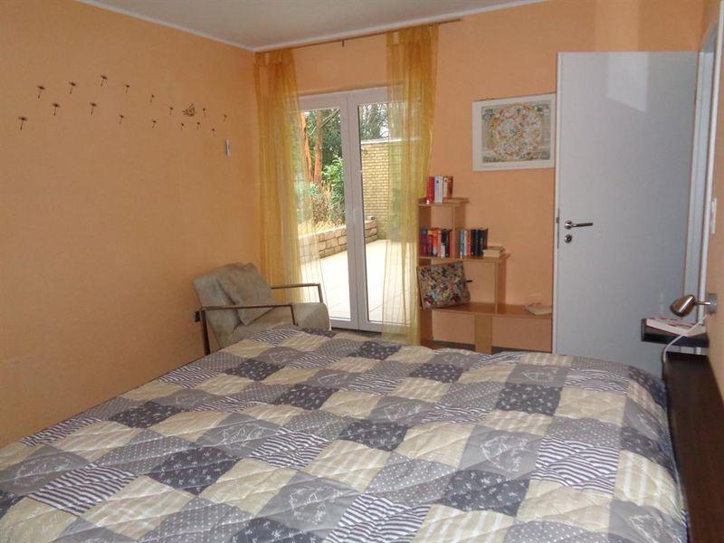 19310273-Ferienwohnung-4-Bad Zwischenahn-800x600-8