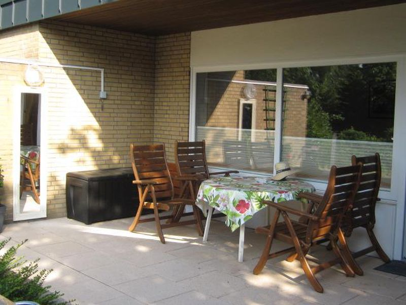 19310273-Ferienwohnung-4-Bad Zwischenahn-800x600-11