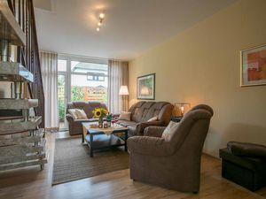 19326649-Ferienwohnung-4-Bad Zwischenahn-300x225-6