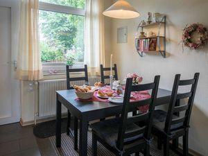 19326649-Ferienwohnung-4-Bad Zwischenahn-300x225-12