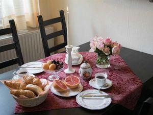 19326649-Ferienwohnung-4-Bad Zwischenahn-300x225-13