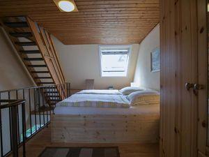 19326649-Ferienwohnung-4-Bad Zwischenahn-300x225-15