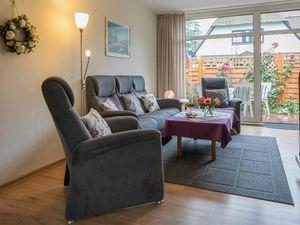 19326650-Ferienwohnung-4-Bad Zwischenahn-300x225-6