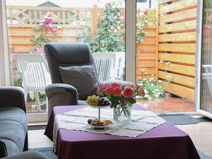 19326650-Ferienwohnung-4-Bad Zwischenahn-300x225-8