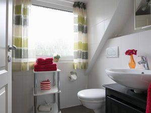 19326650-Ferienwohnung-4-Bad Zwischenahn-300x225-11