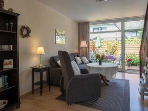 19326651-Ferienwohnung-4-Bad Zwischenahn-300x225-6