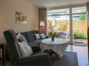 19326651-Ferienwohnung-4-Bad Zwischenahn-300x225-8