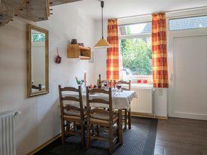 19326651-Ferienwohnung-4-Bad Zwischenahn-300x225-9