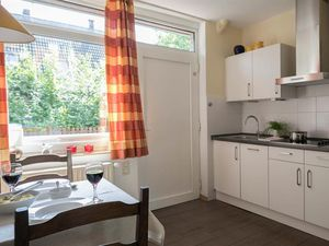 19326651-Ferienwohnung-4-Bad Zwischenahn-300x225-10