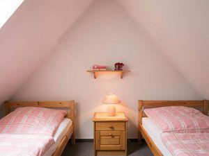 19326651-Ferienwohnung-4-Bad Zwischenahn-300x225-13