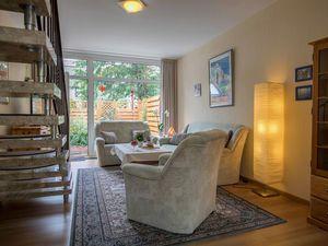 19326652-Ferienwohnung-4-Bad Zwischenahn-300x225-6