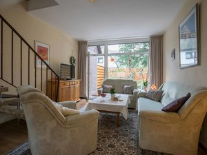 19326652-Ferienwohnung-4-Bad Zwischenahn-300x225-9