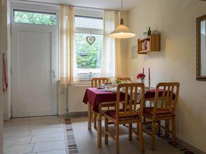 19326652-Ferienwohnung-4-Bad Zwischenahn-300x225-10