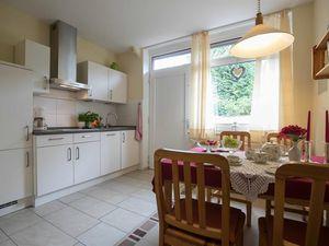 19326652-Ferienwohnung-4-Bad Zwischenahn-300x225-11