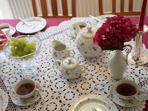 19326652-Ferienwohnung-4-Bad Zwischenahn-300x225-12