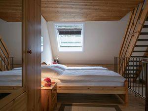 19326652-Ferienwohnung-4-Bad Zwischenahn-300x225-14