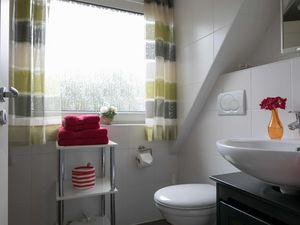 19326652-Ferienwohnung-4-Bad Zwischenahn-300x225-15
