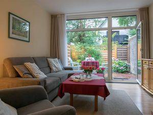 19326653-Ferienwohnung-4-Bad Zwischenahn-300x225-9