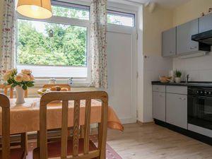 19326653-Ferienwohnung-4-Bad Zwischenahn-300x225-11