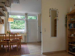19326653-Ferienwohnung-4-Bad Zwischenahn-300x225-12