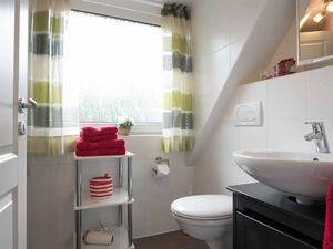19326653-Ferienwohnung-4-Bad Zwischenahn-300x225-15