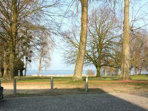 19310151-Ferienwohnung-4-Bad Zwischenahn-300x225-13